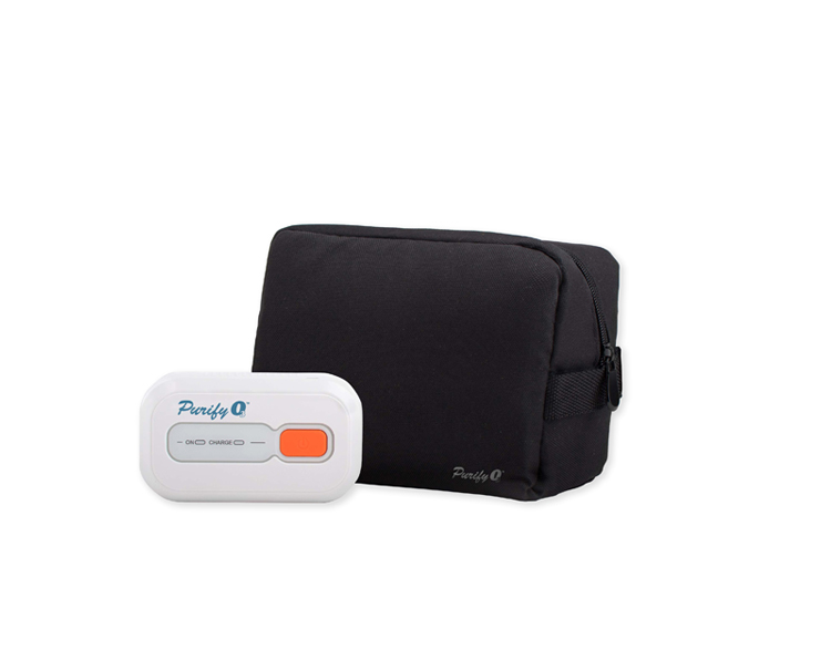Purify O3 CPAP/BIPAP Sanitizer