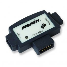Nonin USB Adapter