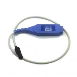 XPOD Oximeter Cable - Resmed