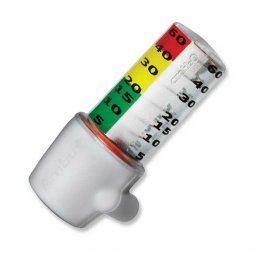 Ambu Disposable Pressure Manometer