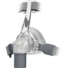 Swivel for Eson Nasal CPAP Mask