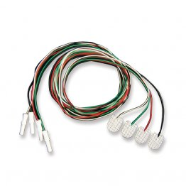 Neuroline 710 Series Color Electrodes