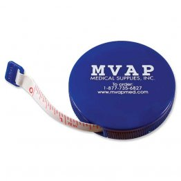Tape Measure (MVAP)
