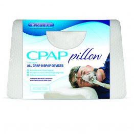 Respura CPAP Pillow