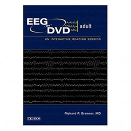 EEG on DVD: Adult
