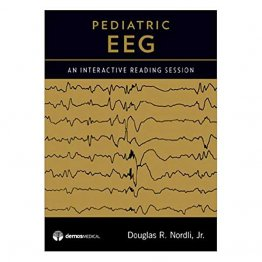 EEG on DVD: Pediatric