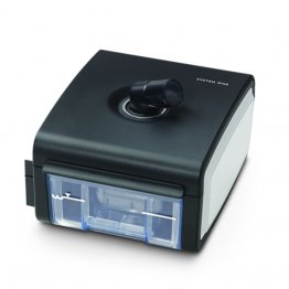 PR System One Humidifier