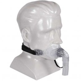 Oracle HC452 Oral CPAP Mask
