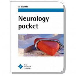 Neurology Pocket