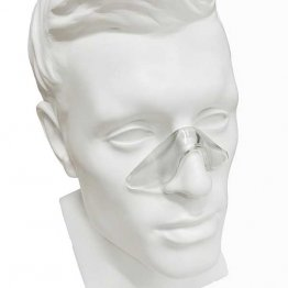 Propellaire Nasal Pad