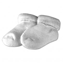 Pediatric Pillow Paws Cuddle Paws
