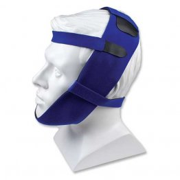 Puresom Secure Chinstrap