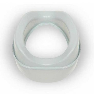Flexi Foam Cushion Insert for FlexiFit HC406 Nasal CPAP Mask