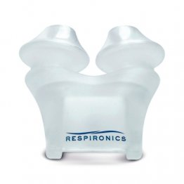 Nasal Pillows for OptiLife CPAP Mask