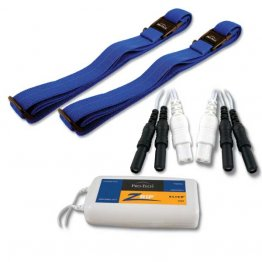 Pro-Tech zRIP Adult Kit