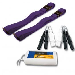 Pro-Tech zRIP Pediatric Kit