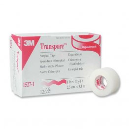 Transpore Surgical Tape