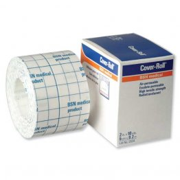 Cover-Roll Woven