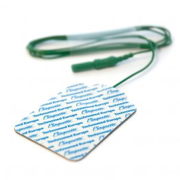Disposable Ground Electrodes