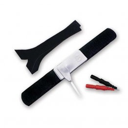 SleepSense Limb Sensor Kit