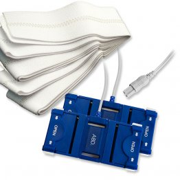 SleepSense Disposable Inductive Kit