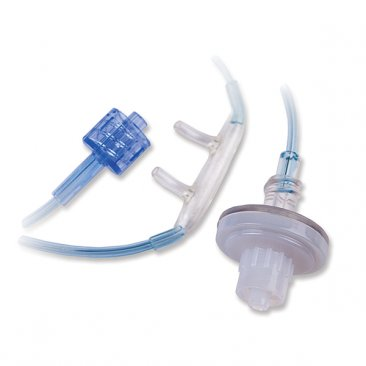 MVAP Medical Supplies > ETCO2 Cannulas > Pro-Tech Multi