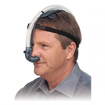 Mvap Medical Supplies Nasal Pillow Systems Breeze Nasal